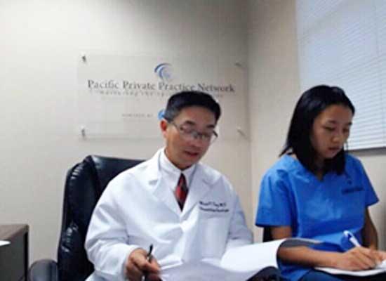 急性髓细胞白血病