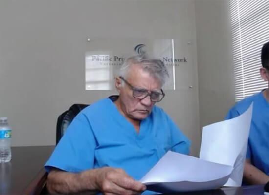 原发性胆汁性肝硬化、肝癌
