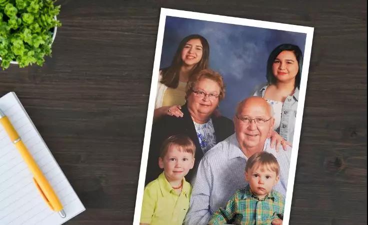 退休后查出胰腺癌,这种微创手术帮他摆脱癌症!