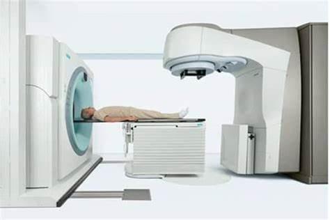 精准医疗到智慧放疗?赴美就医前了解一下放疗发展史