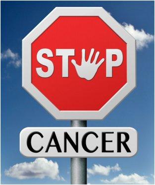 权威汇总|预防癌症,看这篇就够了……