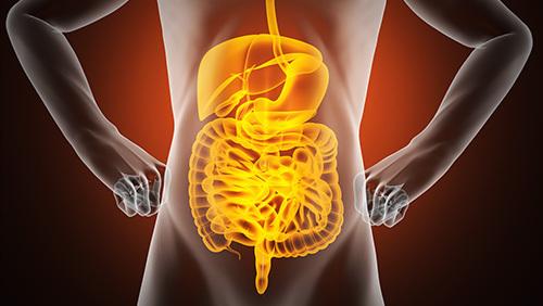 结直肠癌的6种治疗方法