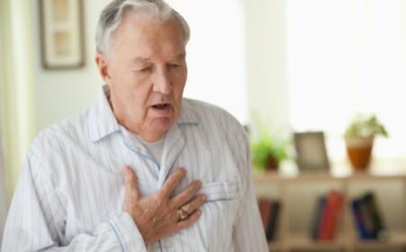 被胰腺癌盯上怎么治?美国肿瘤专家远程解疑