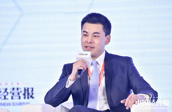 """中国创新药迎来""""黄金时代""""!好医友:每年计划投10个创新药"""