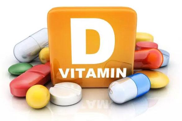 补充维生素D,对心脏未必有好处,但对抗癌却真有帮助!