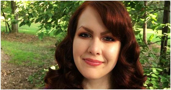 25岁得了甲状腺癌是一种什么体验?她说,生活仍然很美好