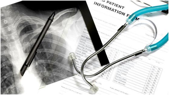 七旬老汉肺癌晚期,美国专家说:这么治,仍有可能长期生存!