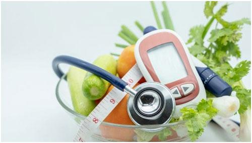 解开2型糖尿病的基因密码,有望诞生新疗法