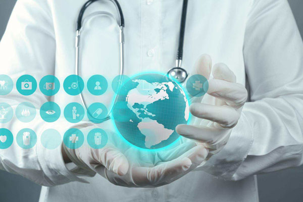 出国看病并不是高不可攀,这些事你需要了解!