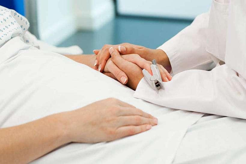 出国看病,真的有希望治愈疾病吗?