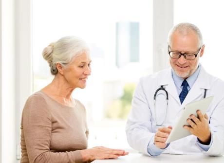 出国看病的普遍化,让你轻松享受海外优质医疗资源