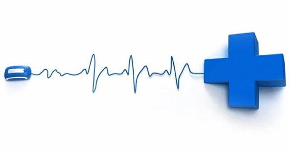 好医友发力互联网医院,构建互联网医疗新生态