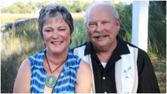 三阴性乳腺癌患者,临床试验中找到生存希望