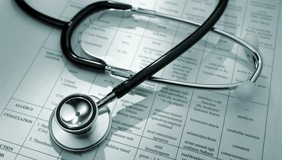 不了解美国的医疗制度,还谈什么赴美就医?