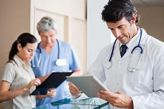 赴美就医前,你需要了解的美国3大部门的防癌建议