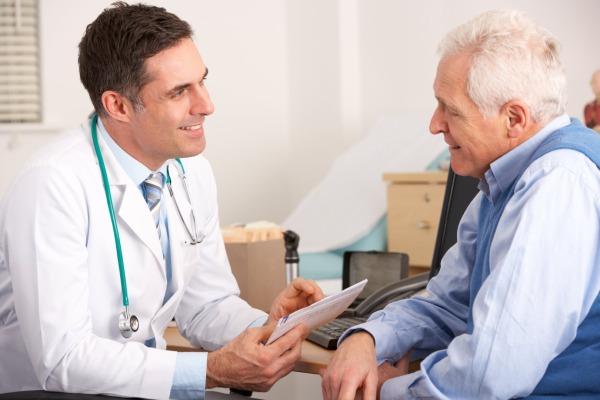 出国看病:哪些人需要做「肿瘤基因检测」?