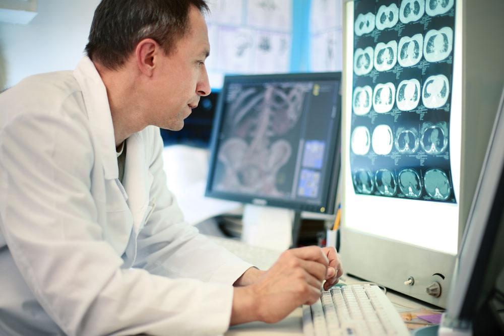 2020,远程医疗跨越鸿沟和未来10年发展趋势