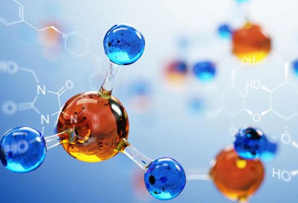 徐诺药业第三代mTORC1/2抑制剂1期临床表现亮眼,主攻肾癌、乳腺癌!