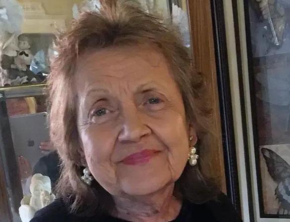 乳腺癌+晚期卵巢癌,她被判定生命只剩6个月,如今已活了31年!