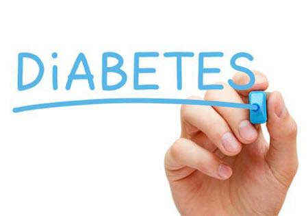 带你读懂糖尿病化验单(下)——糖尿病相关自身抗体