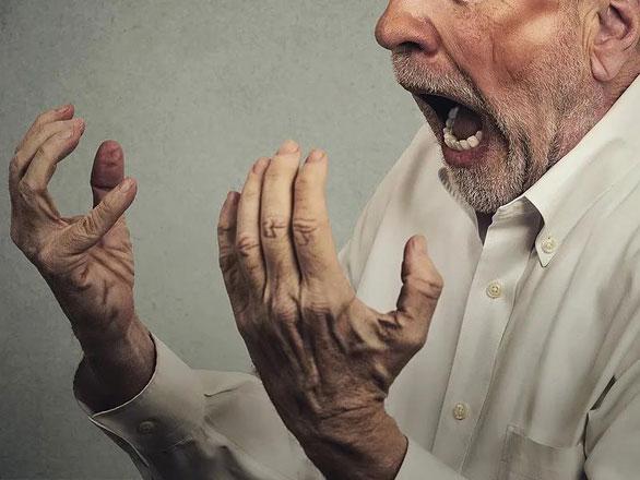 """不当""""苏大强""""!治疗老年痴呆症相关躁动症,AXS-05前景可期"""