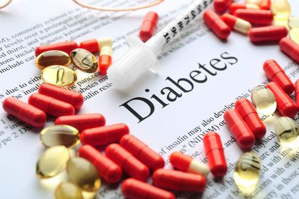 糖友注意!这类常用新型降糖药,可能增加致命急性糖尿病并发症风险