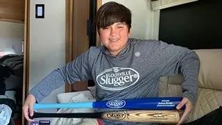 甲状腺癌的治疗!11岁男孩确诊甲状腺癌,3年后成功抗癌