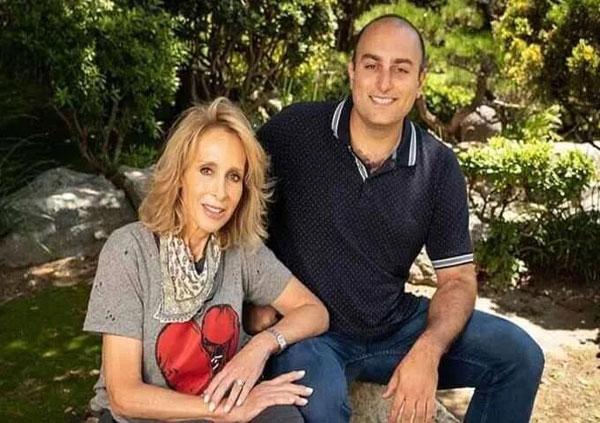 母子双双患癌,幕后真凶竟是基因突变