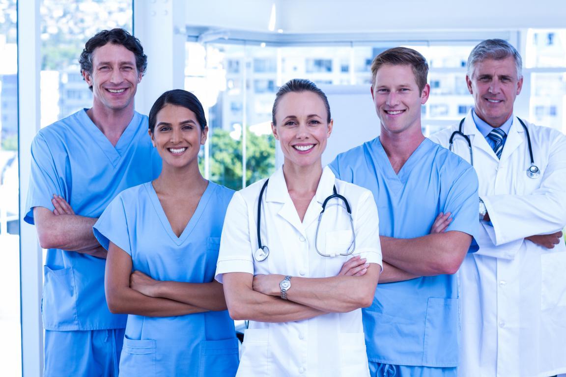 出国看病如何选择医院和专业医生?