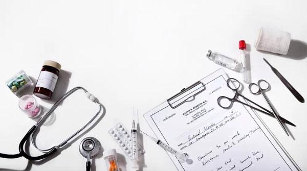 治疗骨髓抑制:升白药与升白针的利与弊