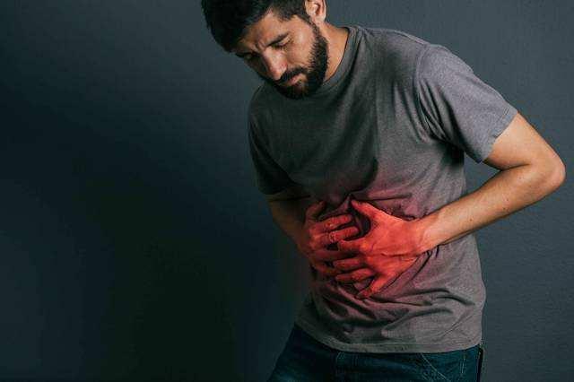 胃癌防治,这些新突破带来新曙光!
