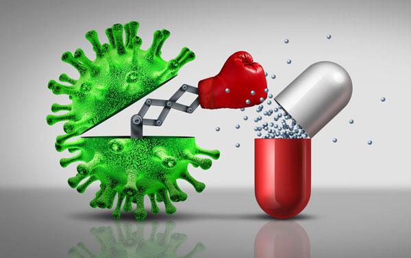 肿瘤靶向药耐药了就一定要换药吗?这些研究告诉你答案!