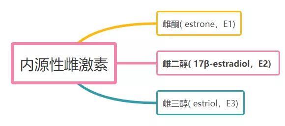 微信图片_20201016144431.jpg