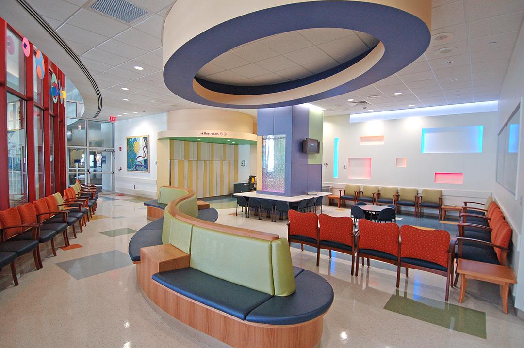 医院波士顿3.jpg