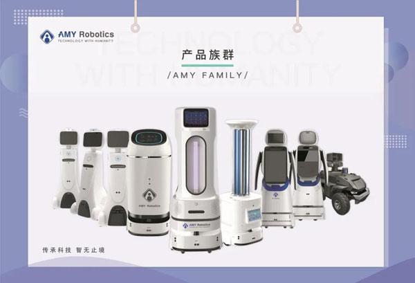 微信图片_20201201145942.jpg