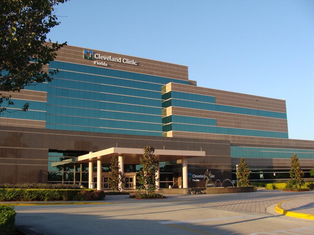 医院克利夫兰诊所2.jpg