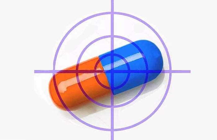 靶向3.jpg