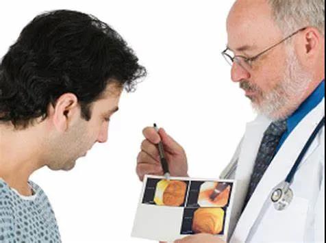 好医友整理:海外体检常见问题归纳