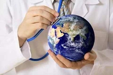 出国看病的一些疑惑,关于海外就医你还不清楚的事儿?