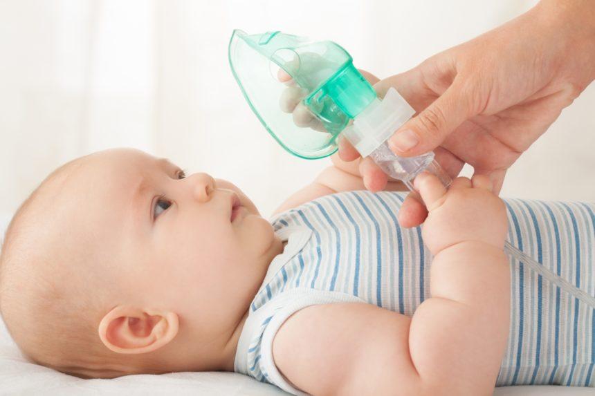 哮喘诊疗指南更新了,这五大点更新了解一下!