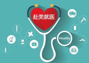 美国每年的医院荣誉榜吸引了不少赴美就医患者,优势在哪里?(二)
