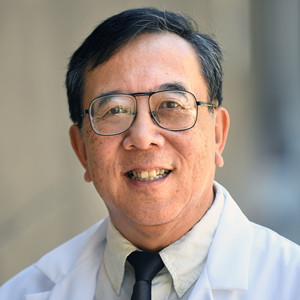 Kenneth Lam, M.D.