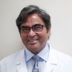 Michael Castro, M.D.
