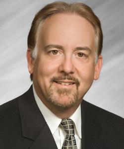 Glenn I.Goldberg, M.D.