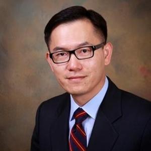 Gary Yang, M.D.