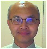 Chin Po Paul Yang, M.D.