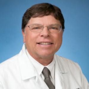 Gerald S. Berke, M.D.
