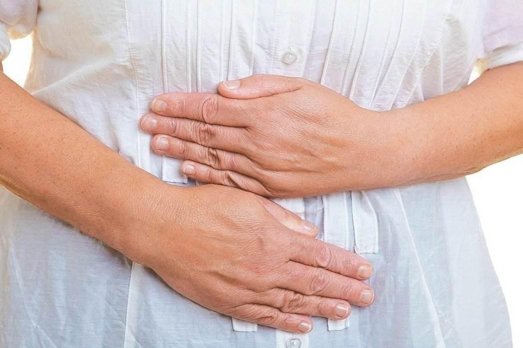 女性更年期综合症状_卵巢癌的几大症状,如何发现?-上市公司旗下权威国际医疗平台 ...