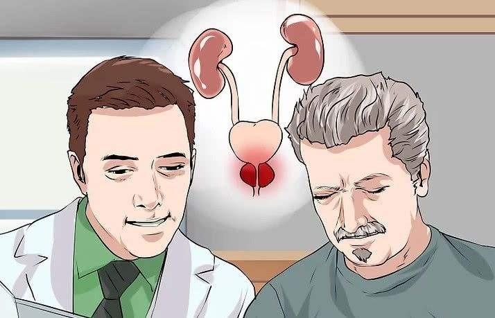 膀胱癌6q.jpg