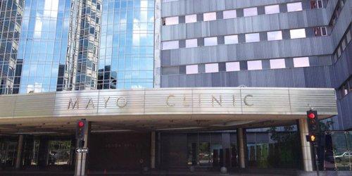这两个诊所排名最靠前!世界最佳医院排名,他们牛在何处?